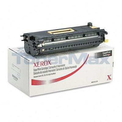 XEROX DC220 230 COPY CARTRIDGE BLACK